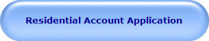 Residential Account Application