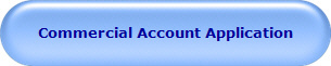 Commercial Account Application